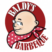 Baldy's BBQ